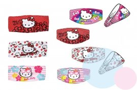 ČELENKA HELLO KITTY oe 4032