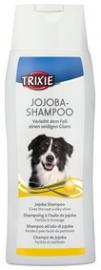Šampon (trixie) JOJOBA 250ml